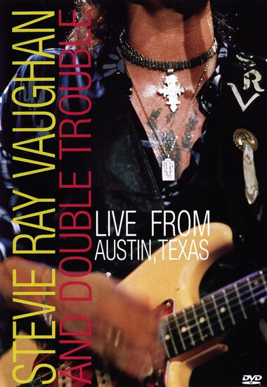 LIVE FROM AUSTIN, TEXASLIVE FROM AUSTIN, TEXAS, , hi-res