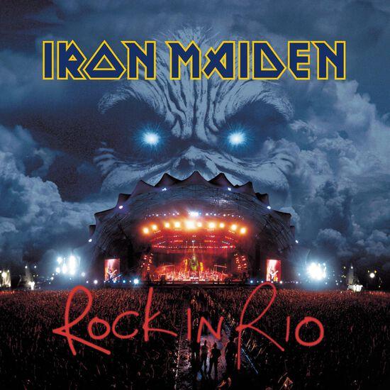 ROCK IN RIOROCK IN RIO, , hi-res