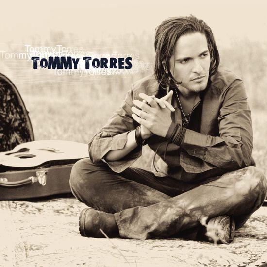 TOMMY TORRESTOMMY TORRES, , hi-res