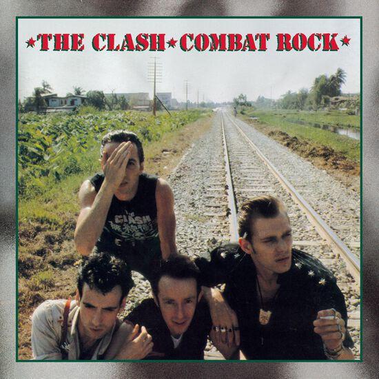 COMBAT ROCKCOMBAT ROCK, , hi-res