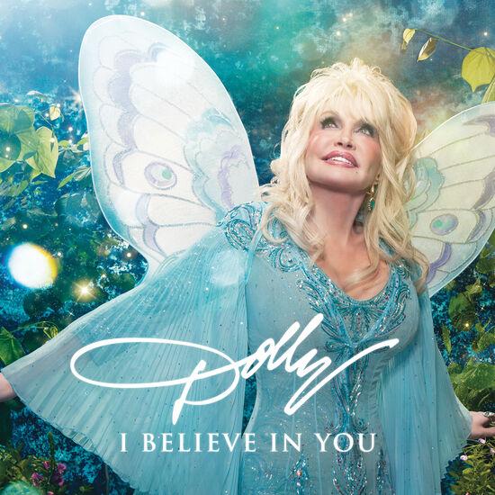 I BELIEVE IN YOUI BELIEVE IN YOU, , hi-res