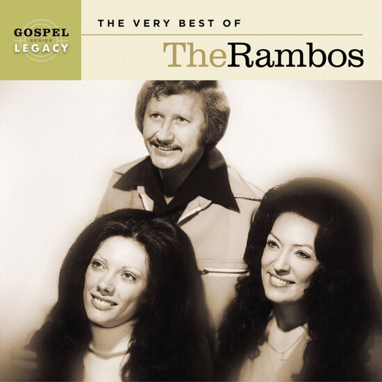 VERY BEST OF THE RAMVERY BEST OF THE RAM, , hi-res