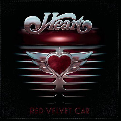 RED VELVET CAR, , hi-res