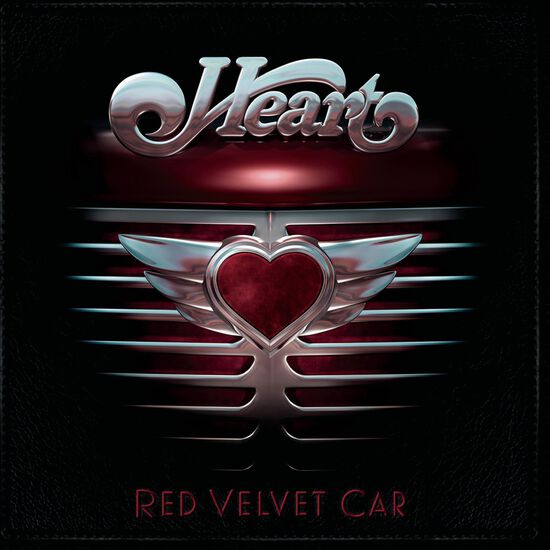 RED VELVET CARRED VELVET CAR, , hi-res