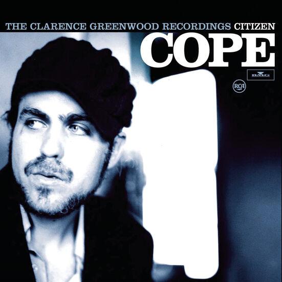 CLAR GREEN RECORDINGCLAR GREEN RECORDING, , hi-res
