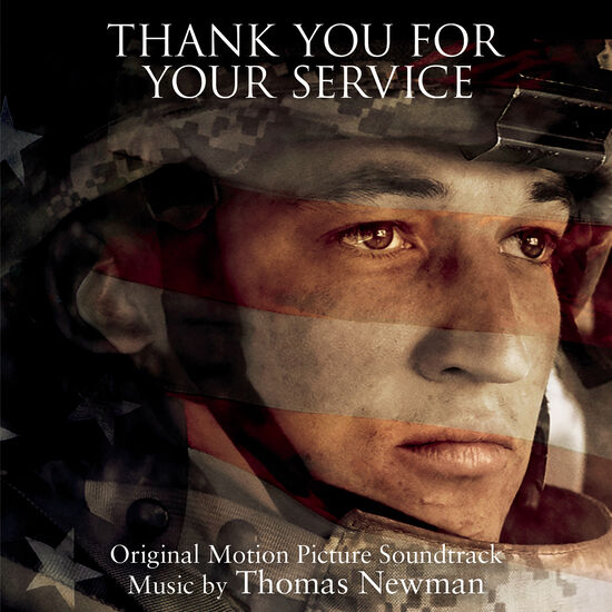 THANK YOU FOR YOUR SERVICE (ORIGINAL MOTTHANK YOU FOR YOUR SERVICE (ORIGINAL MOT, , hi-res