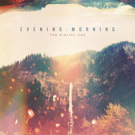 EVENING & MORNINGEVENING & MORNING, , hi-res