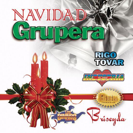NAVIDAD GRUPERANAVIDAD GRUPERA, , hi-res