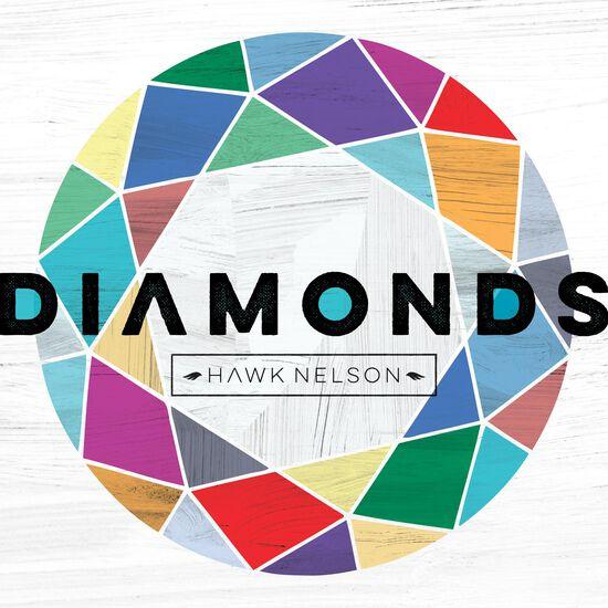 DIAMONDSDIAMONDS, , hi-res