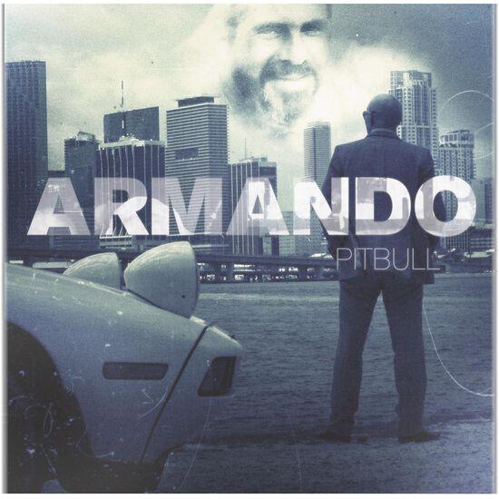 ARMANDOARMANDO, , hi-res