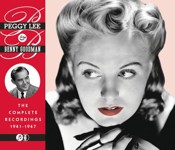 THE COMPLETE RECORDINGS 1941-1947THE COMPLETE RECORDINGS 1941-1947, , hi-res