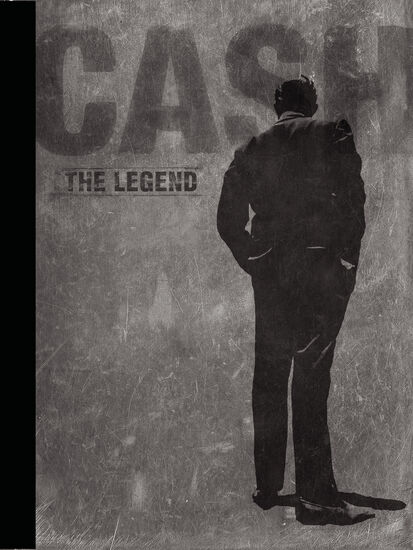LEGEND, THE (DELUXE EDITION)LEGEND, THE (DELUXE EDITION), , hi-res