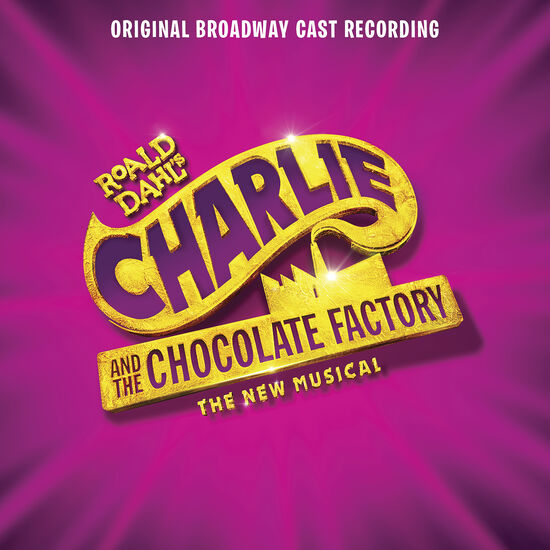 CHARLIE AND THE CHOCOLATE FACTORY (ORIGICHARLIE AND THE CHOCOLATE FACTORY (ORIGI, , hi-res