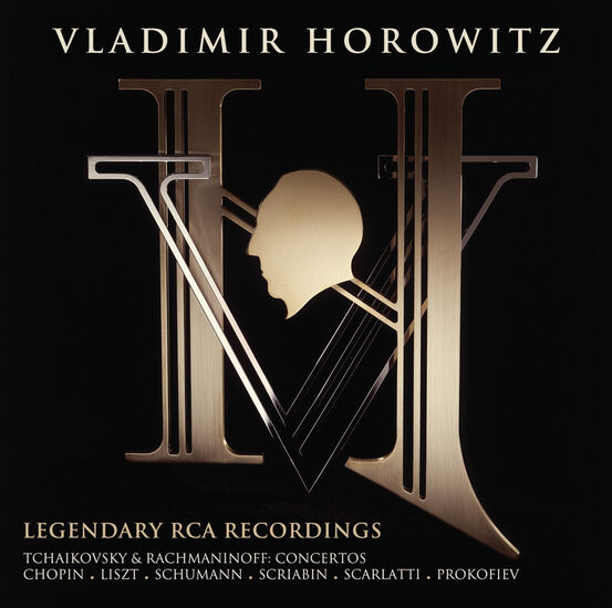 LEGENDARY RCA RECORDLEGENDARY RCA RECORD, , hi-res