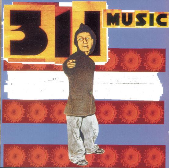 MUSIC (PA)MUSIC (PA), , hi-res