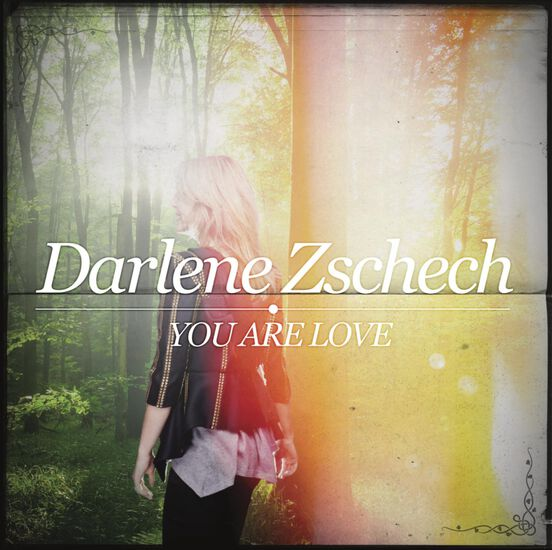 YOU ARE LOVEYOU ARE LOVE, , hi-res