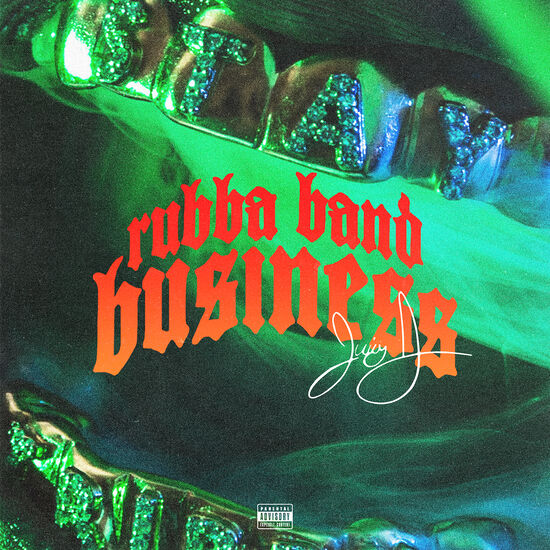 RUBBA BAND BUSINESSRUBBA BAND BUSINESS, , hi-res