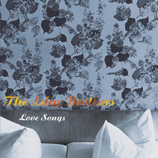 LOVE SONGSLOVE SONGS, , hi-res