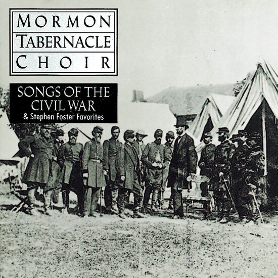 SONGS OF THE CIVIL WARSONGS OF THE CIVIL WAR, , hi-res