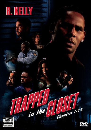 TRAPPED CH.1-12 (EX)TRAPPED CH.1-12 (EX), , hi-res
