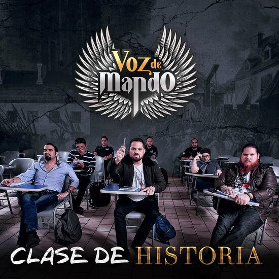 CLASE DE HISTORIACLASE DE HISTORIA, , hi-res