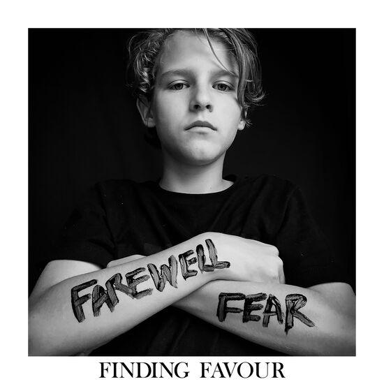FAREWELL FEARFAREWELL FEAR, , hi-res
