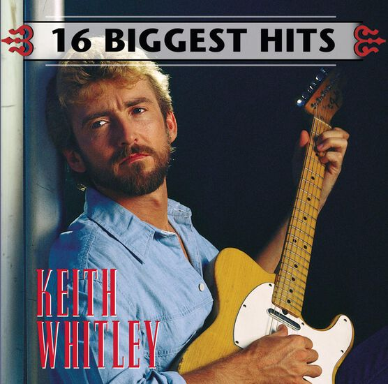 16 BIGGEST HITS16 BIGGEST HITS, , hi-res