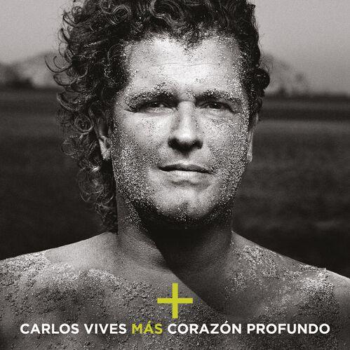MAS + CORAZON PROFUNDO, , hi-res