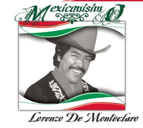 MEXICANISIMO, , hi-res