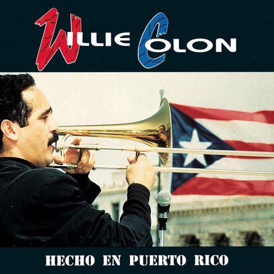HECHO EN PUERTO RICOHECHO EN PUERTO RICO, , hi-res