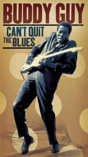 I CAN'T QUIT THE BLUESI CAN'T QUIT THE BLUES, , hi-res