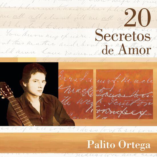 20 SECRETOS DE AMOR20 SECRETOS DE AMOR, , hi-res