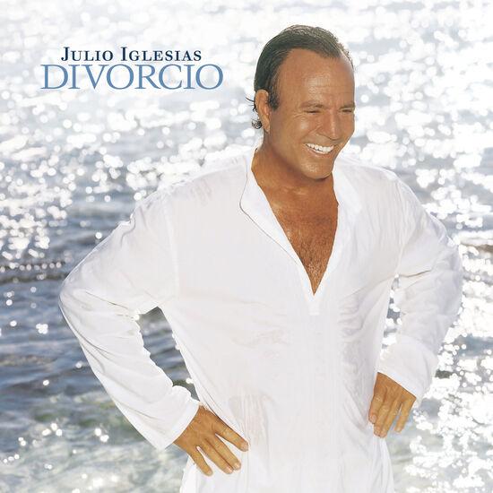 DIVORCIODIVORCIO, , hi-res
