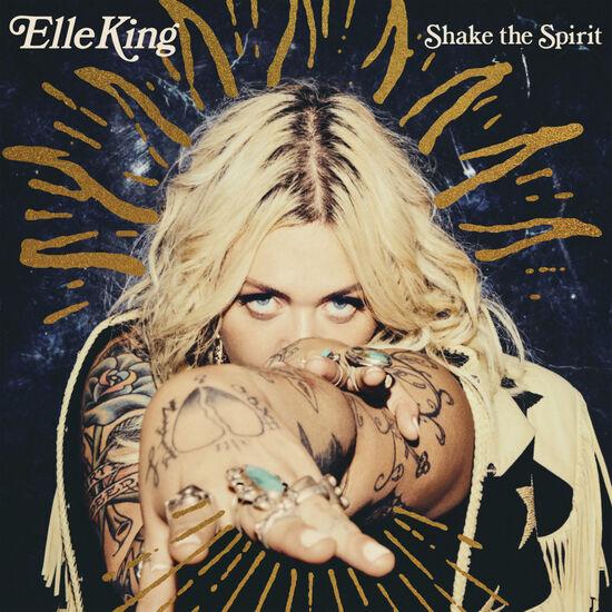 SHAKE THE SPIRITSHAKE THE SPIRIT, , hi-res