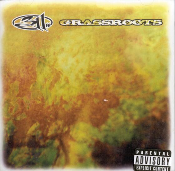 GRASSROOTS - EXPLICITGRASSROOTS - EXPLICIT, , hi-res