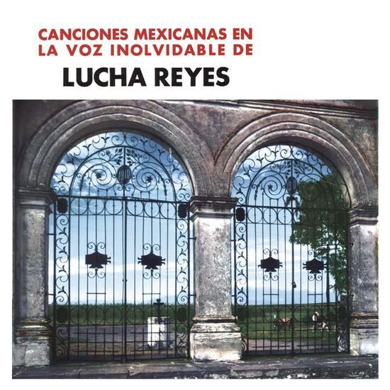 CANCIONES MEXICANASCANCIONES MEXICANAS, , hi-res