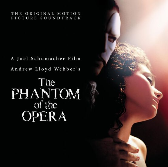THE OPERA/SOUNDTRACKTHE OPERA/SOUNDTRACK, , hi-res
