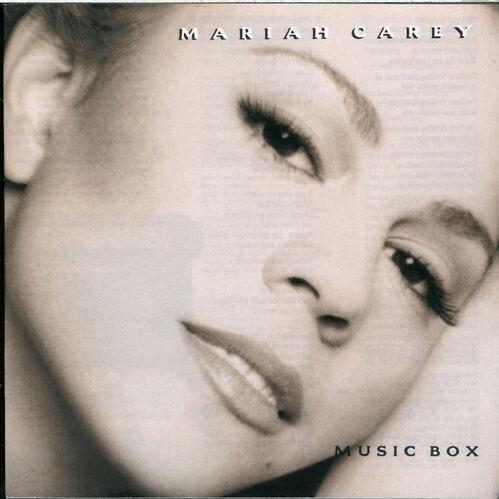 MUSIC BOX, , hi-res