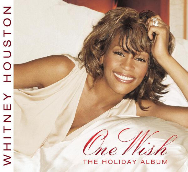 ONE WISH - THE HOLIDAY ALBUMONE WISH - THE HOLIDAY ALBUM, , hi-res