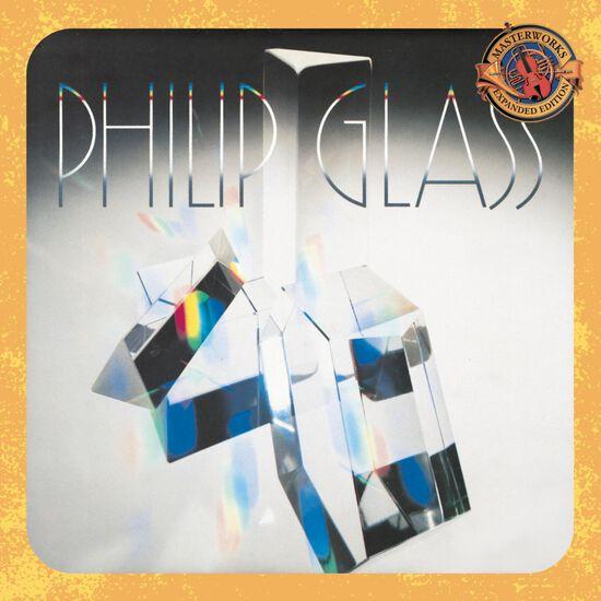 GLASSOWORKSGLASSOWORKS, , hi-res
