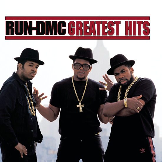 GREATEST HITSGREATEST HITS, , hi-res