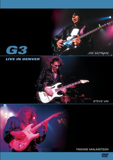 LIVE IN DENVERLIVE IN DENVER, , hi-res