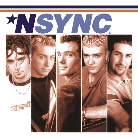 *NSYNC*NSYNC, , hi-res
