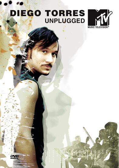 MTV UNPLUGGED (DVD)MTV UNPLUGGED (DVD), , hi-res