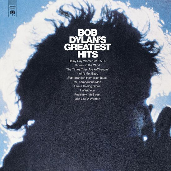GREATEST HITS, VOL 1GREATEST HITS, VOL 1, , hi-res