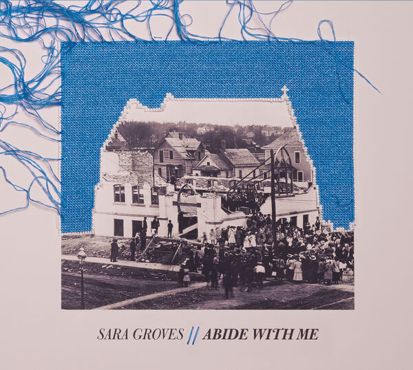 ABIDE WITH MEABIDE WITH ME, , hi-res