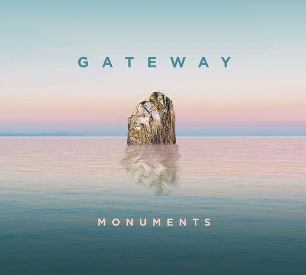 MONUMENTSMONUMENTS, , hi-res