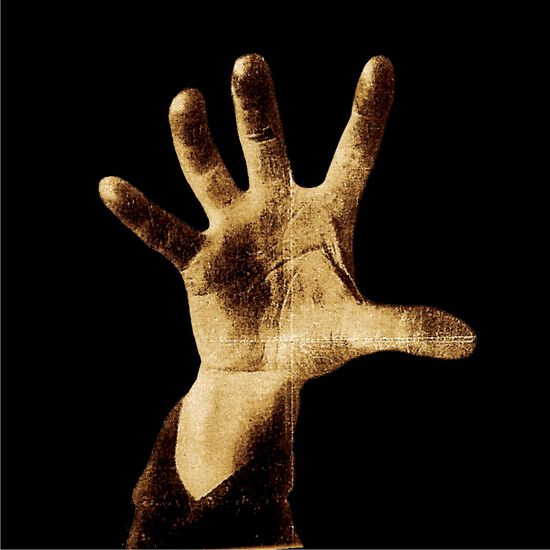 SYSTEM OF A DOWN (EXPLICIT LYRICS)SYSTEM OF A DOWN (EXPLICIT LYRICS), , hi-res
