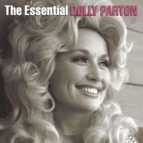 ESSENTIAL DOLLY PARTESSENTIAL DOLLY PART, , hi-res