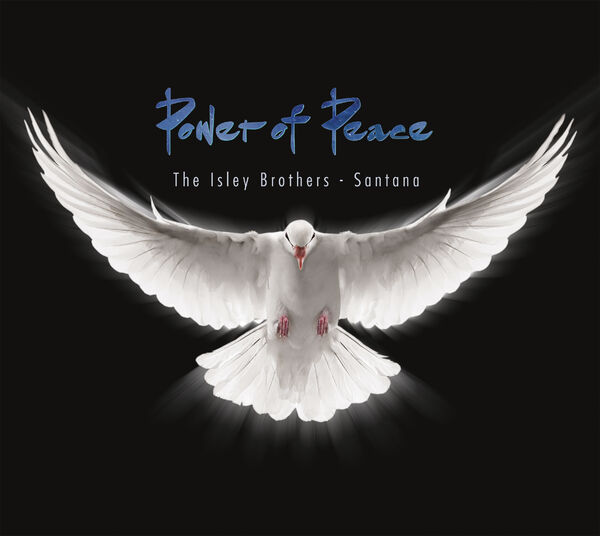 POWER OF PEACEPOWER OF PEACE, , hi-res